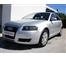 Audi A3 Sportback 1.9 TDi Ambiente (105cv) (5p)