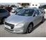 Peugeot 508 1.6 HDi Active 115g (115cv) (5p)
