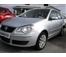 Volkswagen Polo 1.2 Live (65cv) (5p)