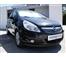 Opel Corsa 1.3 CDTi Enjoy ecoFLEX (75cv) (5p)