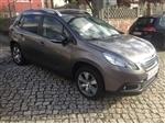 Peugeot 2008 Active 1.4 HDi 68 (68cv) (5p)