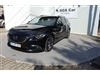 Mazda 6 2.2 SKYACTIV-D 175cv Excellence Pack Leather Cruise Pack TAE Navi