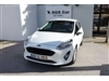 Ford Fiesta 1.5 TDCi Business (85cv) (5p)