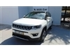 Jeep Compass Limited 1.6 MultiJet II 120cv 4X2