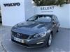Volvo V60 D6 285cv PHEV Momentum AWD Geartronic 6 Vel.