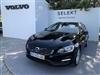 Volvo V60 D6 285cv PHEV Momentum AWD Geartronic 6 Vel. Benefícios Fiscais para empresa