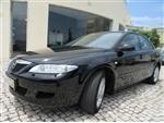 Mazda 6 2.0 MZR-CD Sport (136cv) (4p)
