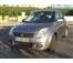 Suzuki Swift 1.3 16V GL (93cv) (5p)