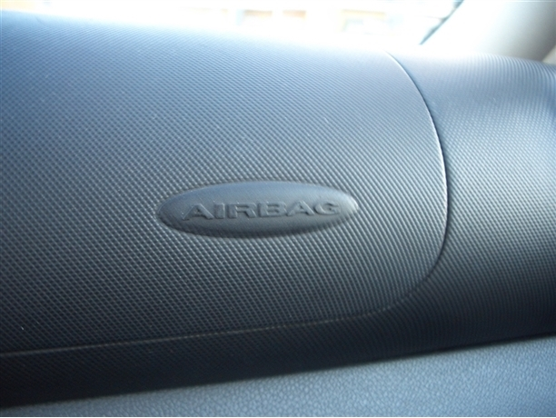 Seat Toledo 1.6 Confort (105cv) (4p)