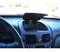 Nissan Almera 1.5 Luxury AC (90cv) (3p)