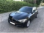 BMW Série 1 116d Line Sport 116cv (5P) NACIONAL