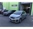 Peugeot 108 1.0 VTi Active (68cv) (5p)