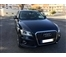 Audi Q5 2.0 TDI quattro S-tronic (190cv) (5p)