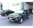 Land Rover Range Rover Evoque 2.2 eD4 Dynamic (150cv) (5p)