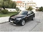 BMW X1 20 d sDrive Auto (177cv) (5p)