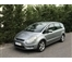 Ford S-Max 1.8 TDCi Trend 7L (125cv) (5p)