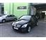 Mercedes-Benz Classe B 180 CDI Sport Aut. (109cv)