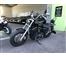 Harley Davidson Sportster XL 1200 Custom Limited CB
