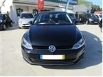 Volkswagen Golf 1.6 TDi Confortline (90cv) (5p)