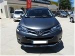 Toyota RAV4 2.0 D4D (124cv)(5P)(5lug)