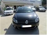 Volkswagen Golf 1.6 TDI (105cv)(5p)(5Lug)
