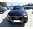 Audi Q3 2.0 TDI (140cv) (5p)