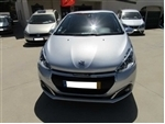 Peugeot 208 1.2 VTI (82cv)(5p)(5lug)