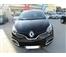 Renault Captur 0.9 TCE (5P)(90CV)