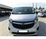Opel Vivaro 1.6 CDTI (9lug)(4p)(120cv)