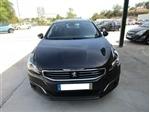 Peugeot 508 1.6 HDI SW (120CV)(5P)(5LUG)