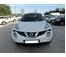 Nissan Juke 1.2 Gps (115cv)(5p)(5lug)
