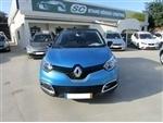 Renault Captur 1.5 Dci Limited (5p)(90cv)