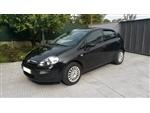 Fiat Punto Evo 1.2 Dynamic Style (69cv) (5p)