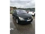 Peugeot 307 1.4 HDi Navtech (69cv) (5p)