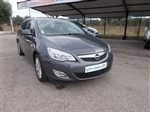 Opel Astra 1.3 CDTi Enjoy S/S J16 (95cv) (5p)