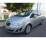 Opel Meriva 1.3 CDTi Cosmo S/S (95cv) (5p)