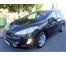 Peugeot 308 SW 1.6 HDi Executive (90cv) (5p)