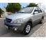 Kia Sorento 2.5 CRDI EX TOP 4X4 (140cv)