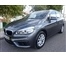 BMW Série 2 Active Tourer 216d FULL LED e GPS (116cv)