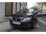 Seat Ibiza 1.6 TDi Style DPF (105cv) (5p)