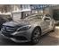 Mercedes-Benz Classe C 250 BlueTEC Avantgarde+ 7G-TRONIC (204cv) (4p)
