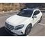 Mercedes-Benz Classe GLA 200 CDi Auto (136cv) (5p)