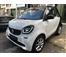 Smart Fortwo 1.0 Coupe Passion 71 Aut (71cv) (3p)