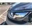 Renault Clio 1.5 DCI INITIALE PARIS