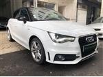 Audi A1 Sportback 2.0 TDI S-line (143cv) (5p)