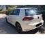 Volkswagen Golf 1.6 TDi Higline DSG (110cv) (3p)