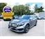 Mercedes-Benz Classe GLA 220d AMG Auto (177cv) (5p)