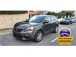 Peugeot 3008 1.6 e-HDi Allure (120cv) (5p)