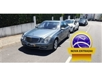 Mercedes-Benz Classe E 220 CDi Avantgarde Aut. (170cv) (4p)