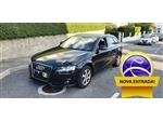 Audi A4 Avant 2.0 TDi Exclusive (143cv) (5p)